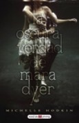 Download La oscura verdad de Mara Dyer (Mara Dyer, #1) books