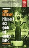 Download Midnat i det gode og ondes have