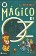 Download O Mgico de Oz books