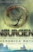 Download Insurgent (Divergent, #2) books