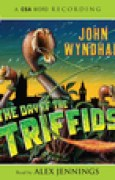 Download The Day of the Triffids. books