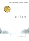 Download Tinkers