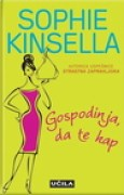 Download Gospodinja, da te kap books