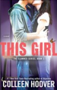Download This Girl (Slammed, #3) books