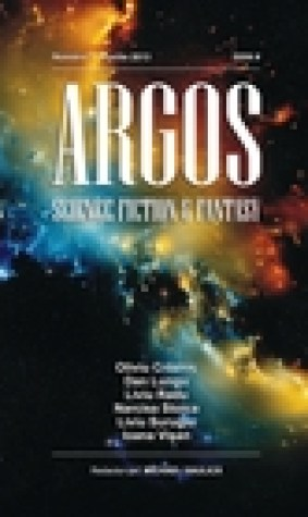 Argos Science Fiction&Fantasy No. 1