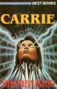 Download Carrie books