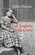 Download Une Anglaise bicyclette books