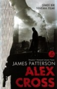 Download Alex Cross books