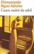 Download L'Autre Moiti du soleil books