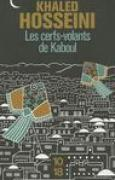 Download Les Cerfs-volants de Kaboul pdf / epub books