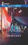 Beautiful Danger (In the Company of Vampires #1)
