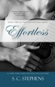 Download Effortless (Thoughtless, #2) books