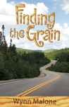 Finding the Grain