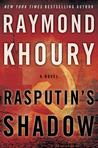 Rasputin's Shadow (Templar, #4)