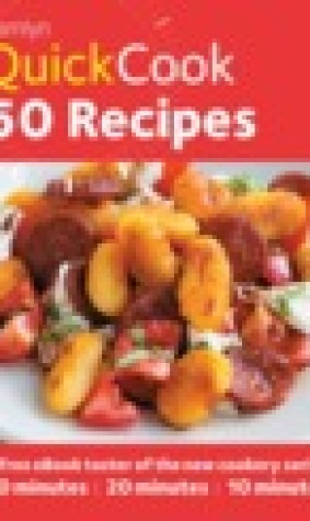 50 Recipes