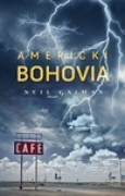 Download Americk bohovia books