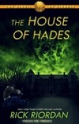 Download The House of Hades (Heroes of Olympus, #4) books