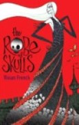Download The Robe of Skulls (Tales from the Five Kingdoms, #1) books