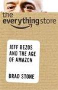 Download The Everything Store: Jeff Bezos and the Age of Amazon books