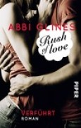 Download Rush of Love - Verfhrt (Too Far, #1) books