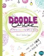 The Doodle Circle: A Fill-In Journal for BFFs to Share