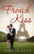 Download French Kiss books