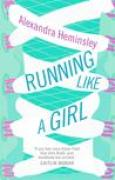 Download Running Like a Girl books