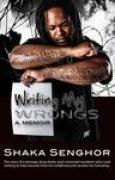 Download Writing My Wrongs books
