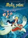 Malý princ a Planetá Globů (6)