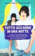 Download Tutto accadde in una notte books