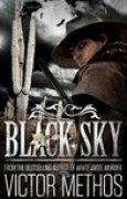 Download Black Sky (A Mystery-Thriller) books