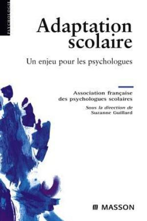 Reading books Adaptation Scolaire