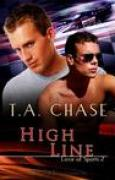 Download High Line (Love of Sports, #2) books