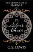 Download The Silver Chair: Tribute Edition books