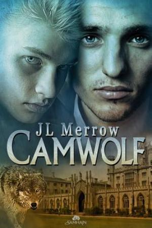 read online Camwolf