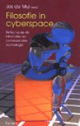 Download Filosofie in cyberspace books