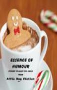 Download Essence of Humour books