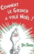 Download Comment le Grinch a vole Noel books