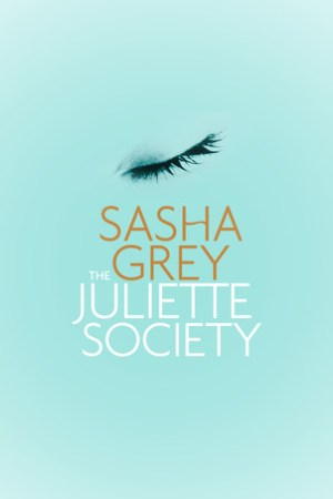 read online The Juliette Society (The Juliette Society, #1)