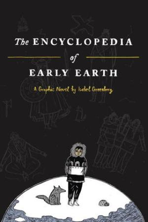 read online The Encyclopedia of Early Earth