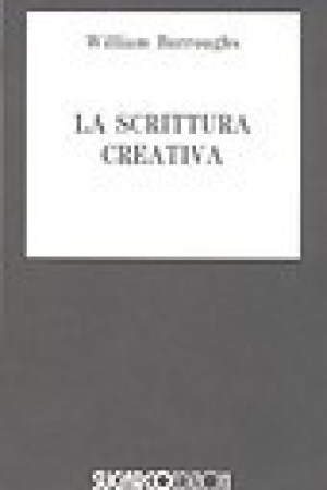 Reading books La scrittura creativa