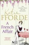 Download A French Affair books