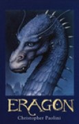 Download Eragon (The Inheritance Cycle, #1) pdf / epub books