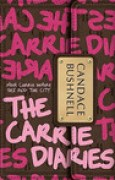 Download The Carrie Diaries (The Carrie Diaries, #1) books