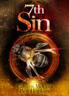 7th Sin (Darc Murders, #2)