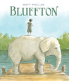 Bluffton: My Summers with Buster Keaton