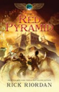 Download The Red Pyramid (Kane Chronicles, #1) books