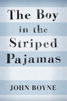 Download The Boy in the Striped Pajamas