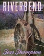 Riverbend (River Valley, #2)