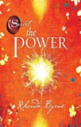 Download The Power (The Secret, #2) books